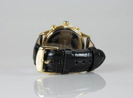 Zegarek męski Gino Rossi 2569A-1A4
