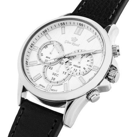 Zegarek męski Gino Rossi 8071A-3A1