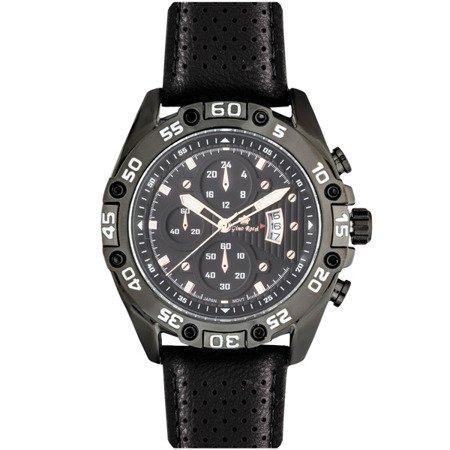 Zegarek męski Gino Rossi 8754A-1A4