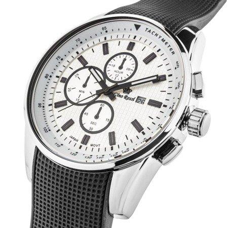 Zegarek męski Gino Rossi 8891C-3A1