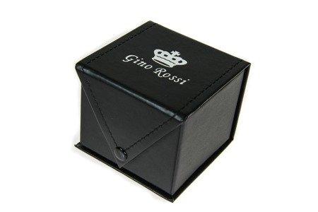 Zegarek męski Gino Rossi Exclusive E11710B-3C1