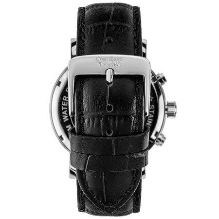Zegarek męski Gino Rossi Premium S623A-6A1