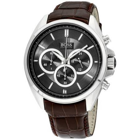 Zegarek męski Hugo Boss HB1513035