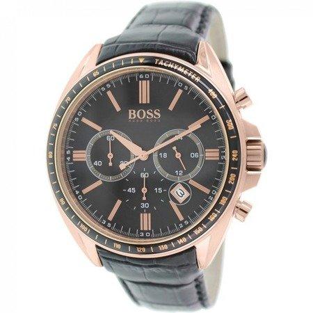 Zegarek męski Hugo Boss HB1513092