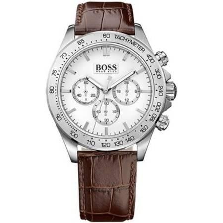 Zegarek męski Hugo Boss HB1513175