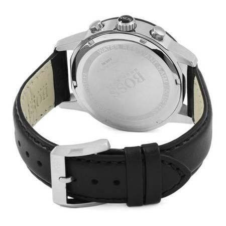 Zegarek męski Hugo Boss HB1513191
