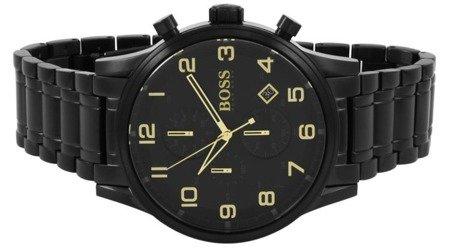 Zegarek męski Hugo Boss HB1513275