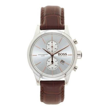 Zegarek męski Hugo Boss HB1513280