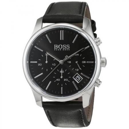 Zegarek męski Hugo Boss HB1513430