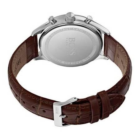 Zegarek męski Hugo Boss HB1513544