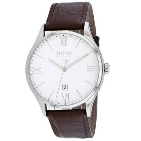 Zegarek męski Hugo Boss HB1513555