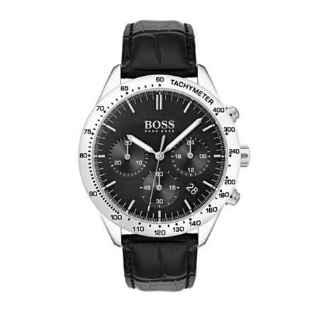 Zegarek męski Hugo Boss HB1513579