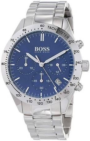 Zegarek męski Hugo Boss HB1513582