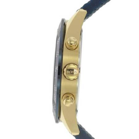 Zegarek męski Hugo Boss HB1513600