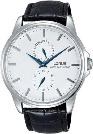Zegarek męski Lorus R3A19AX9