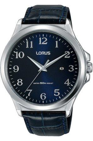 Zegarek męski Lorus RH971KX8