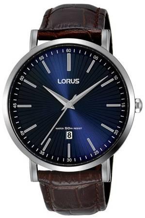 Zegarek męski Lorus RH971LX8