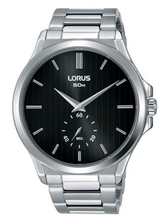 Zegarek męski Lorus RN425AX9
