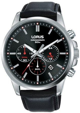 Zegarek męski Lorus RT383GX8