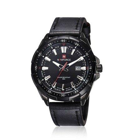 Zegarek męski Naviforce 9056M