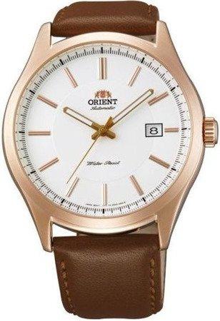 Zegarek męski ORIENT FER2C002W0
